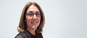 Consultant Gynaecologist Miss Heather Evans Joins the London Gynaecology Team