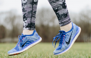 Exercise Tips for Beginners